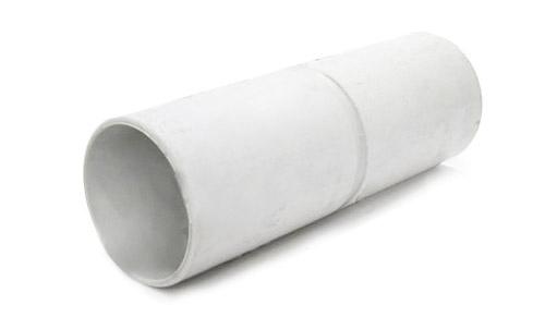 CВ-Профиль Муфта 32мм